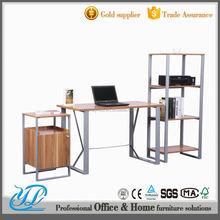 YL No. 401 popular house and home furniture for home and office with best price
