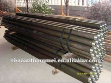 high quality NW HW Core Drill rod/drill pipe