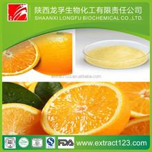 Manufacturer sales citrus aurantium herb extract powder