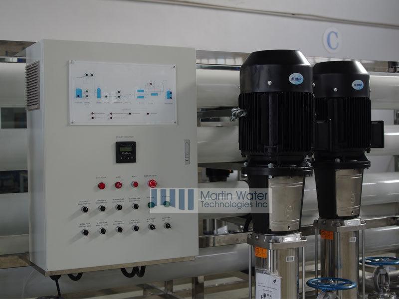 CNP Pump.JPG
