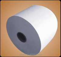Cigarette tipping base paper