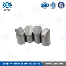 felexible delivery time carbide-tungsten carbide rods/bars/pins (