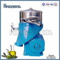 ayırma makinesi zeytinyağı ayırıcı