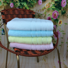 High Quality Cotton Bath Towel Brands With OEM Wholesale