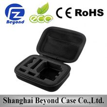 Factory custom lightweight case portable eva tool case