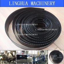 Venta caliente goteo riego fabricantes de equipos in china