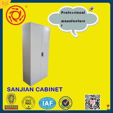 SJ-063 durable used steel chemical storage cabinet