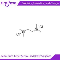 CAS:13528-93-3 high quality organic medicine Intermediate Professional customization silane siloxane provided by china supplier