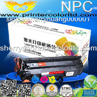 Compatible photo printing Toner Cartridge For HP CE285A