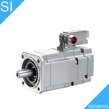 Electric Parts of Siemens Servo Motor 1FK7044-7AF71-1KB0