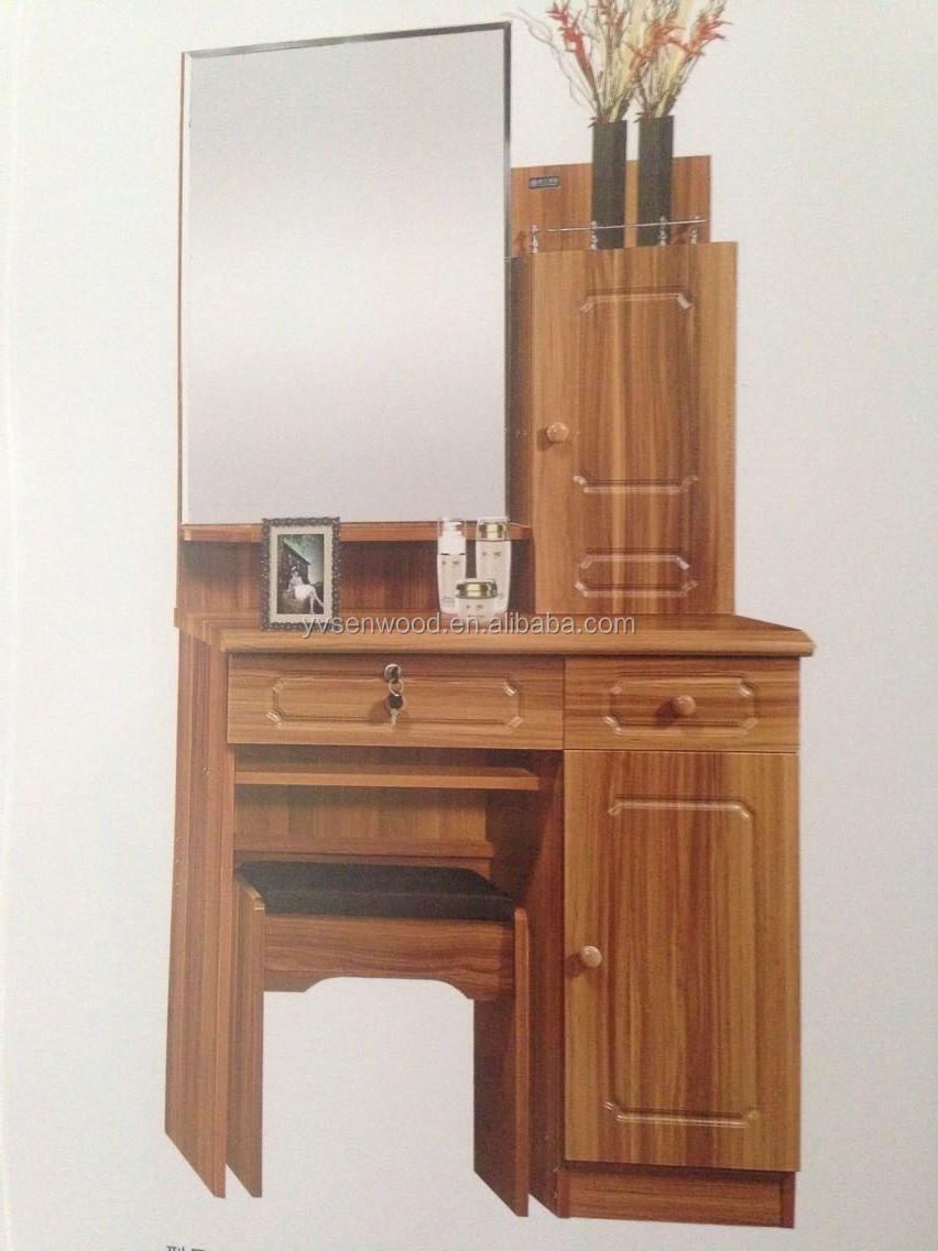 Modern Bedroom Dresser With Mirror Corner Bedroom Dressers - Buy ...