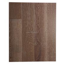 flooring tile vinyl flooring engineered wood flooring china suppliers