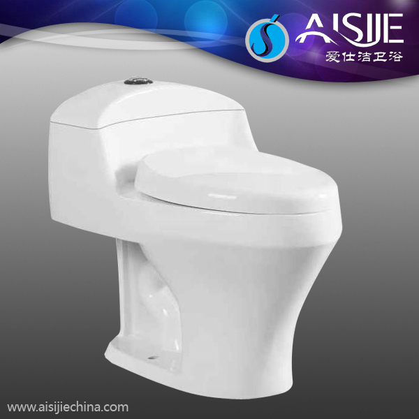 A3101 Alibaba China Iran Sanitary Ware Water Saving Device