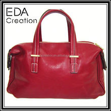 Factory Popular novel design female handbag from manufacturer