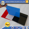 with many years experience durable quality acrylic manufacture