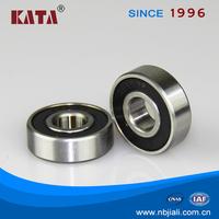 high quality bearing sizes