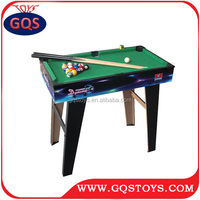 Mini table cheap pool tables toys for sale