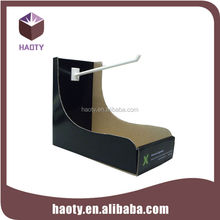 Special shape customize packaging corrugated box