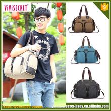 vivisecret fashion shoulder bag men brand handbags