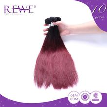 Quality Guaranteed Tangle Free Hair Extension 220 Grams 24 Inches