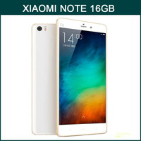 Alibaba China New Products Mi Note Android Low Price Smartphone Xiaomi Mi Note 4G