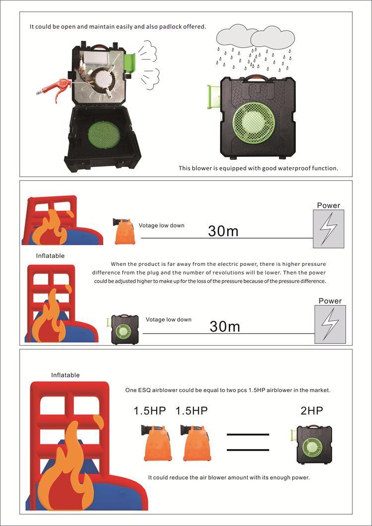 air blower application-2.jpg