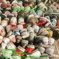 ropa usada y zapatos usados 2014 malasia