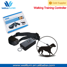 Best dog collar to prevent pulling pets product collar and leash wholesaler