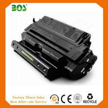 cartucho de toner remanufaturados para hp C4182X made in china