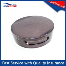 OEM your brand cosmetic packaging box for air cushion foundation