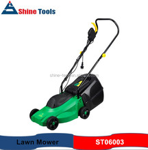 1000W CE EPA GS approved tractor mini rotary side mower