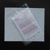 FDA,CE approved self-adhesive foot patch jun gong
