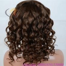 China high quality human hair full lace wig fashion braided human hair wigs best choose braided wigs for black women