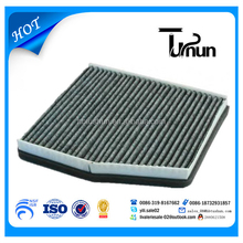 Highly Durable Cabin filter 46722862