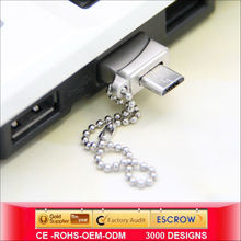 OTG pen drives usb pen drive USB key drive Manufacturers Suppliers and Exporters