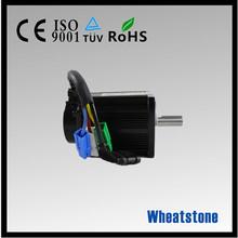 1000watt brushless dc hub motor integrated controller