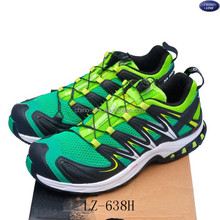 Made in china cheap salomon sport sneakers shoes