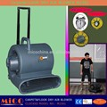 soplador de aire con temporizador m1501