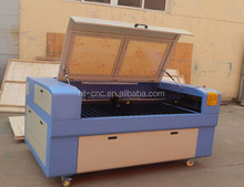 European Quality Table Top Laser Cutting and Engraving Machine