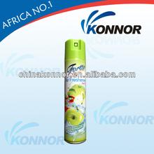 China air freshener spray air freshener gold spray automatic spray refill