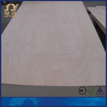Anti termite treat Plywood manufacturer