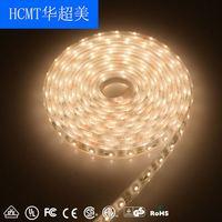 HCMT new led christmas lights china wearable led strip 20m leds for car