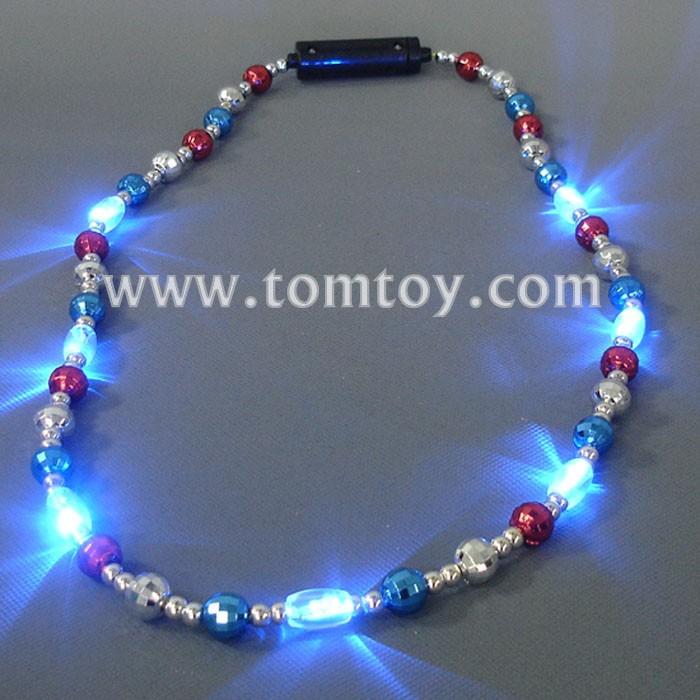TM041-033 LED Mardi Gras Beads Necklace.jpg