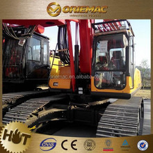 SANY drilling rig SR150C Rotary Drilling Rig Machine drilling price for sale