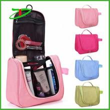 Hot design custom multicolor professional makeup kit, makeup bag for sale