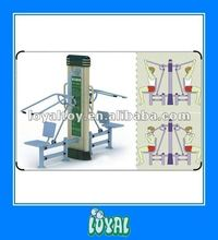MADE IN CHINA fitness equipment liquidation With Good Quality In sale Now