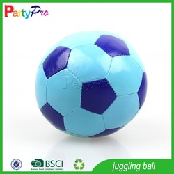 Partypro Best Selling Products Wholesale Leather Rugby Soccer Baseball Ball