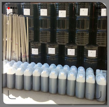 China big viscosity of single component polyurethane adhesive liquid