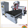 wood working ATC cnc center for engraving, carving wood, mdf