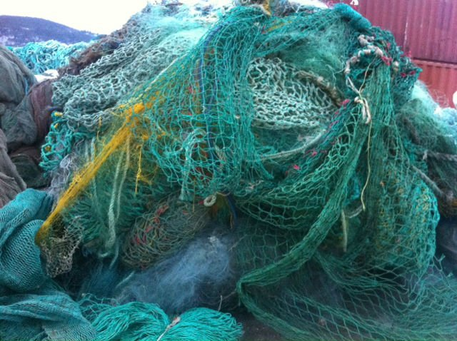 Pe fish nets buy scrap pe fishing net product on for Fish nets near me